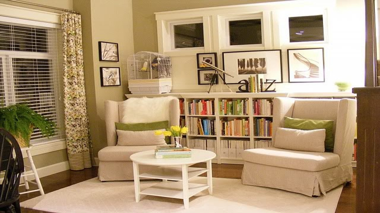 Small Living Room organization Ideas Unique Bookcase organization Ideas Space Saving organization Ideas organizing Small Spaces Living