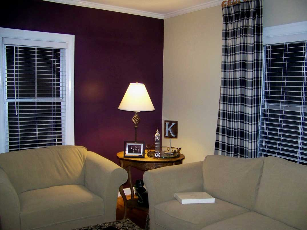 Small Living Room Paint Ideas Awesome Paint Ideas for Living Room with Narrow Space theydesign theydesign