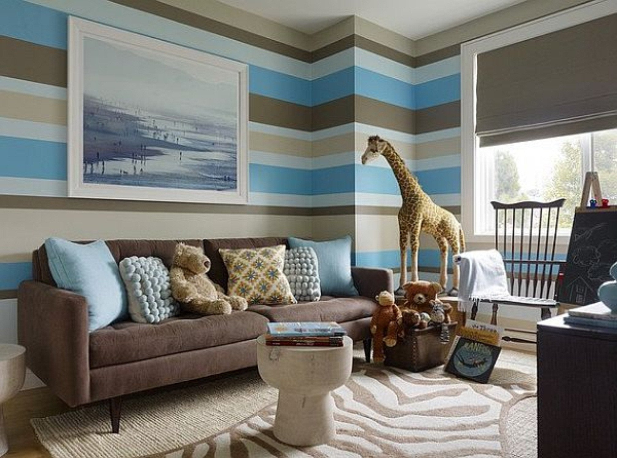 Small Living Room Paint Ideas Best Of Paint Ideas for Living Room with Narrow Space theydesign theydesign
