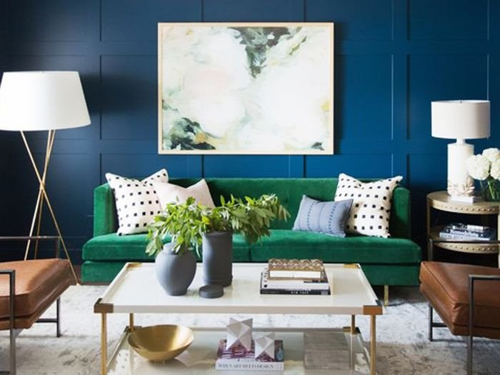 Small Living Room Paint Ideas Inspirational 10 Wall Paint Ideas to Fix Your Painting Mistakes