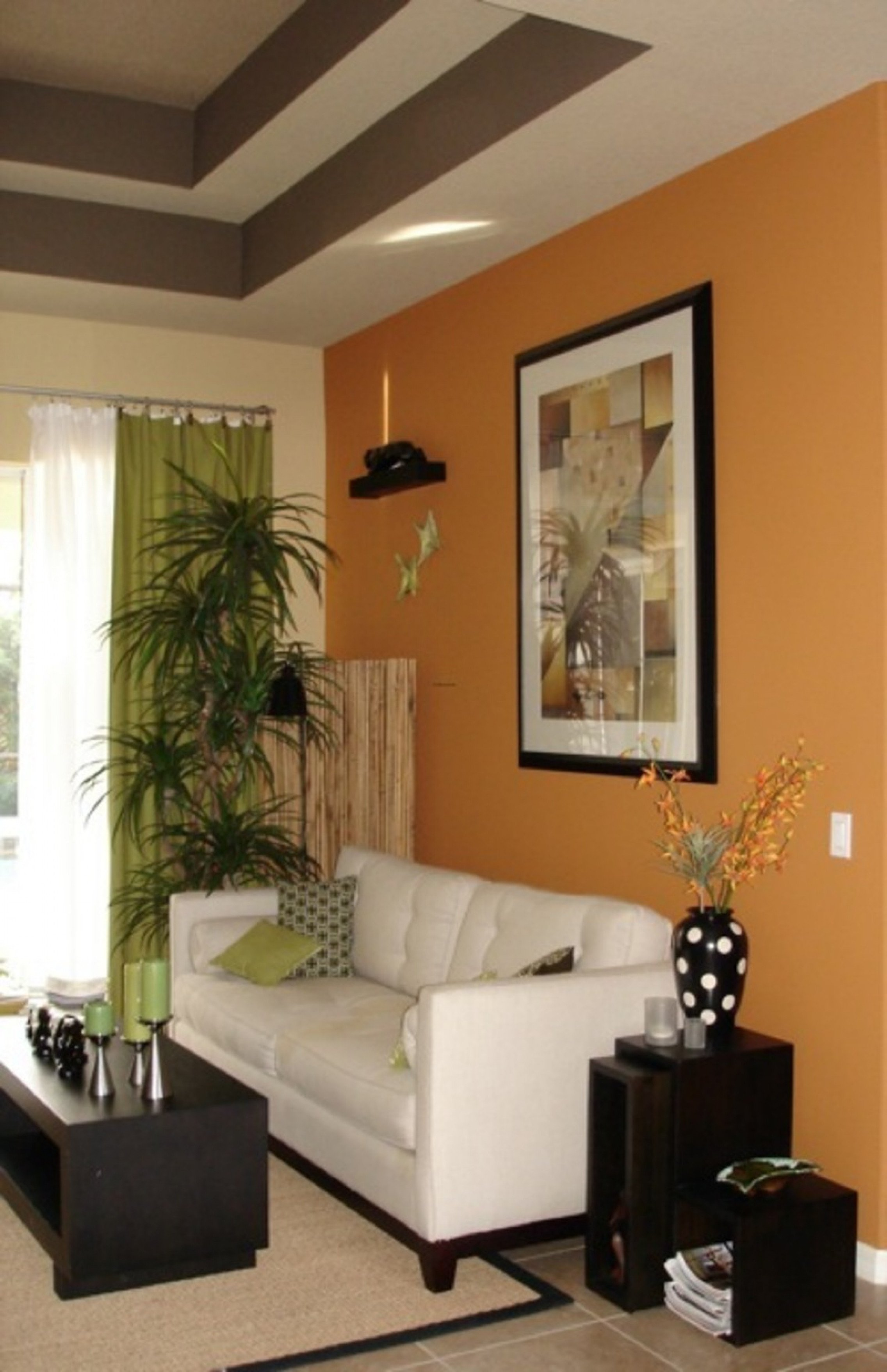 Small Living Room Paint Ideas Lovely Small Living Room Paint Color Ideas – Nellia Designs