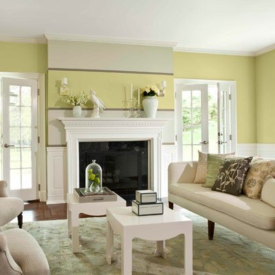Small Living Room Paint Ideas Luxury From Ho Hum to Hue Tastic No Fail Paint Colors for Small Spaces