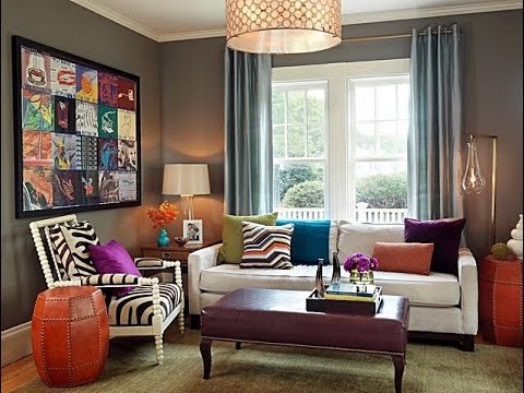 Small Living Room Paint Ideas New Modern Tv Wall Unit Small Living Rooms Decorating Furniture Paint Colors Ideas