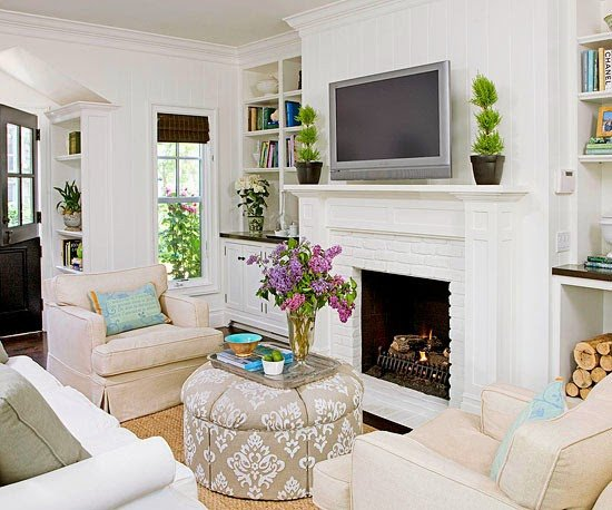 Small Living Room Seating Ideas Beautiful Modern Furniture 2014 Clever Furniture Arrangement Tips for Small Living Rooms