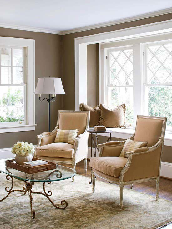 Small Living Room Seating Ideas Unique Small Living Room Furniture Ideas Living Room Designs