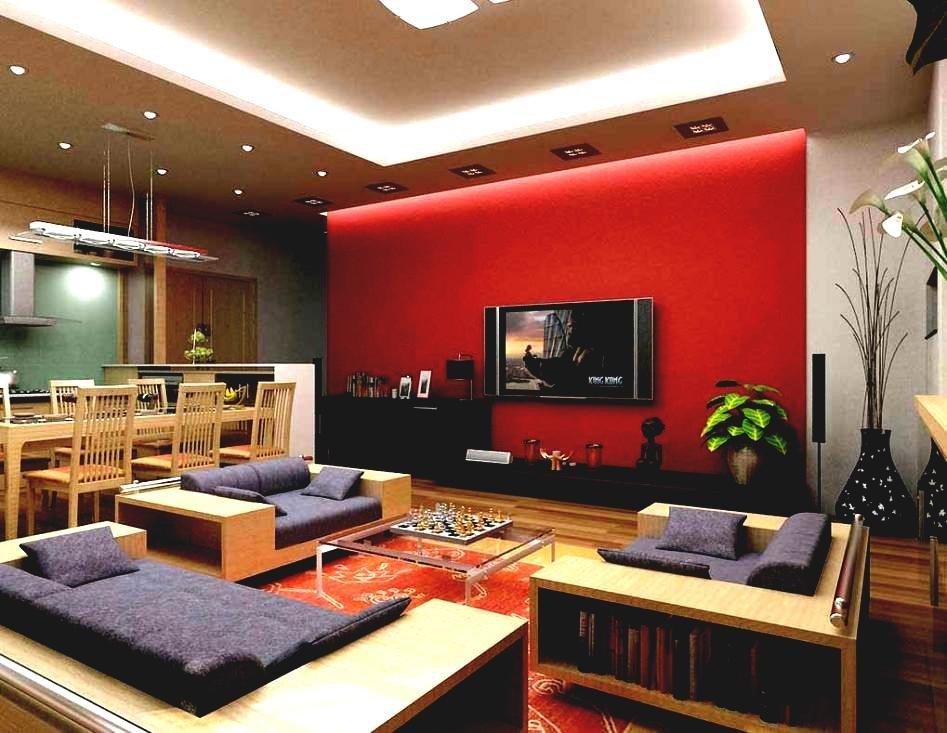Small Living Room Setup Ideas Lovely Room Setup Ideas Cute Small Living Room Setup Ideas On Interior Design Ideas for Elegant Small