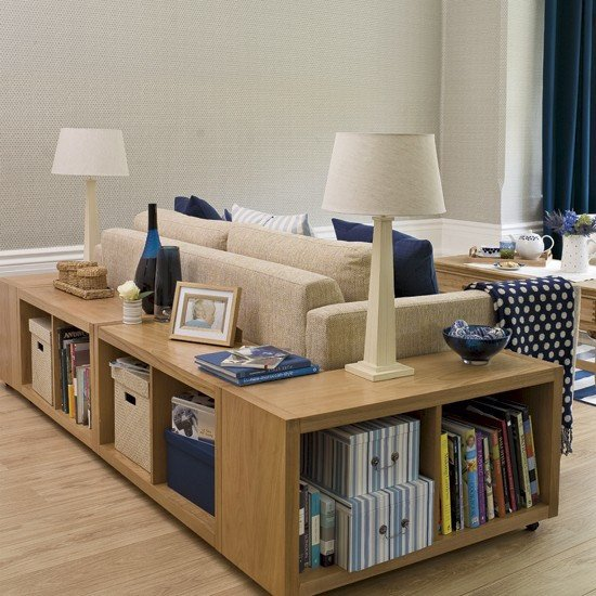 Small Living Room Storage Ideas Beautiful 20 Small Space Storage Ideas