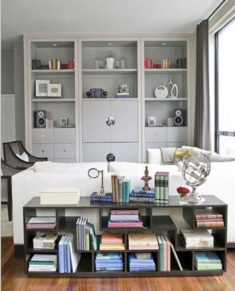 Small Living Room Storage Ideas Elegant Living Room Storage Ideas Homeideasblog
