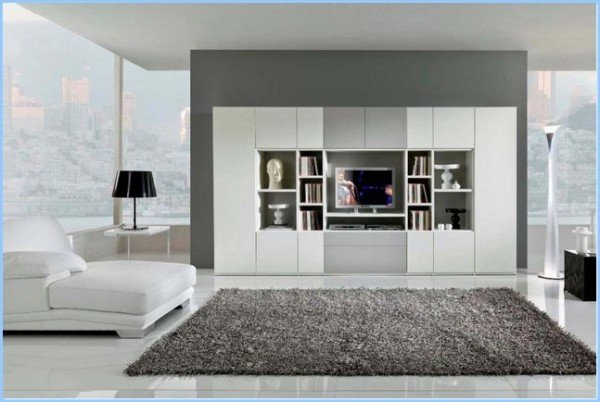 Small Living Room Storage Ideas Unique Have the Living Room Storage Ideas Decor10 Blog