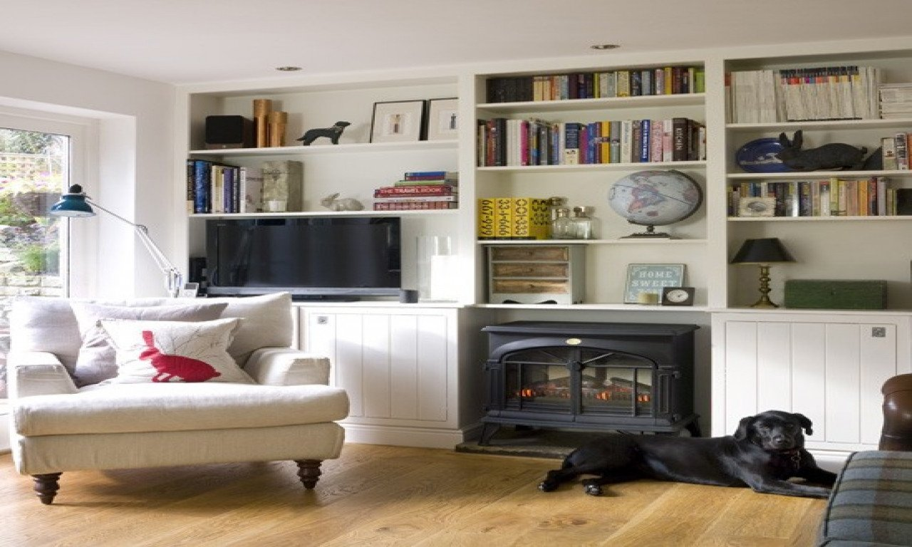 Room storage ideas small living room storage small living room decorating ideas Living room