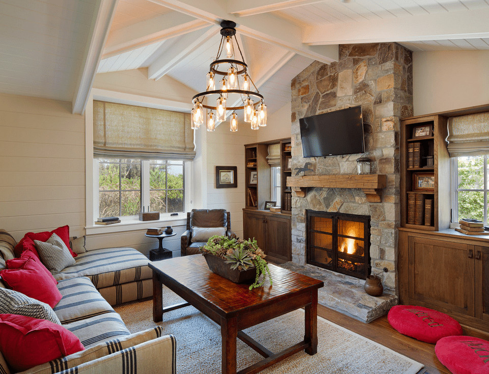 Small Living Room with Fireplace Inspirational 20 Beautiful Living Rooms with Fireplaces