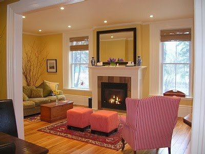 Small Living Room with Fireplace Luxury Professional Hardwoods Luscious Living Rooms