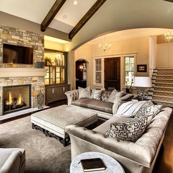 Small Living Room with Fireplace Unique Effective Living Room Layouts for Your Fireplace and Tv Home Ideas Hq