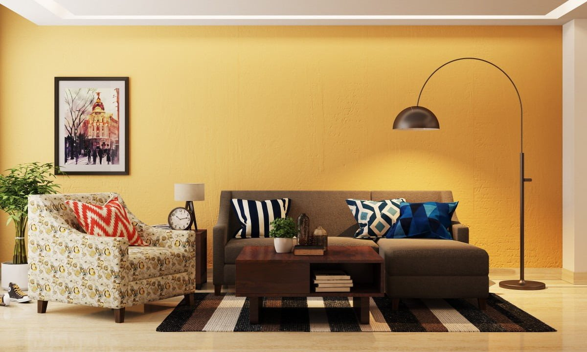 Small Living Roomlayout Ideas Best Of How to Plan Your Living Room Layout
