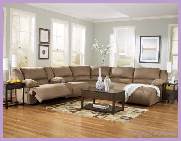 Small Living Roomlayout Ideas Best Of Small Living Room Furniture Ideas 1homedesigns
