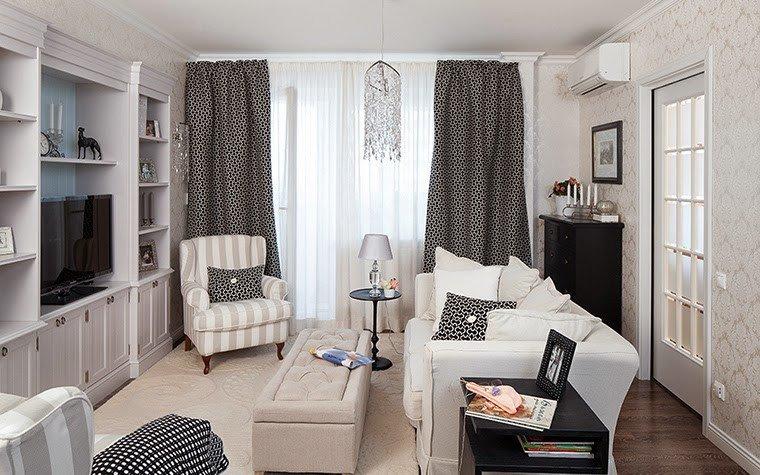 Small Living Roomlayout Ideas Elegant 10 Functional Small Living Room Design Ideas