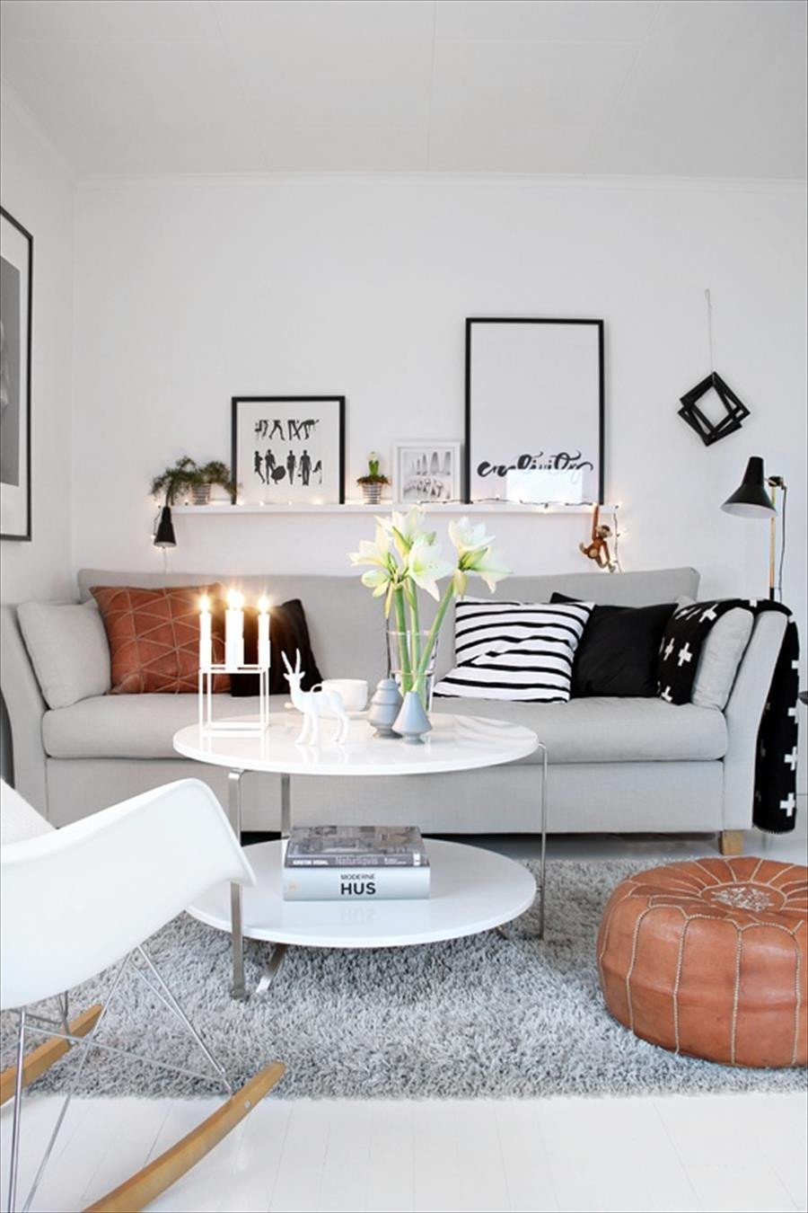 Small Living Roomlayout Ideas Elegant 50 Best Small Living Room Design Ideas for 2016
