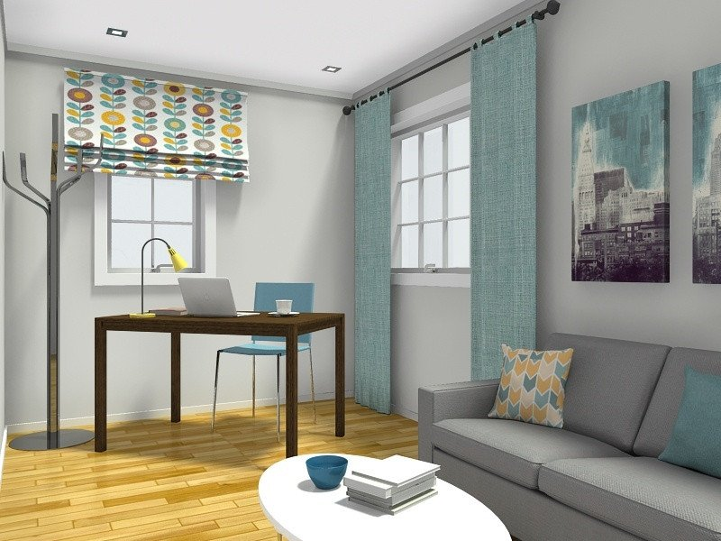 Small Living Roomlayout Ideas Elegant 8 Expert Tips for Small Living Room Layouts
