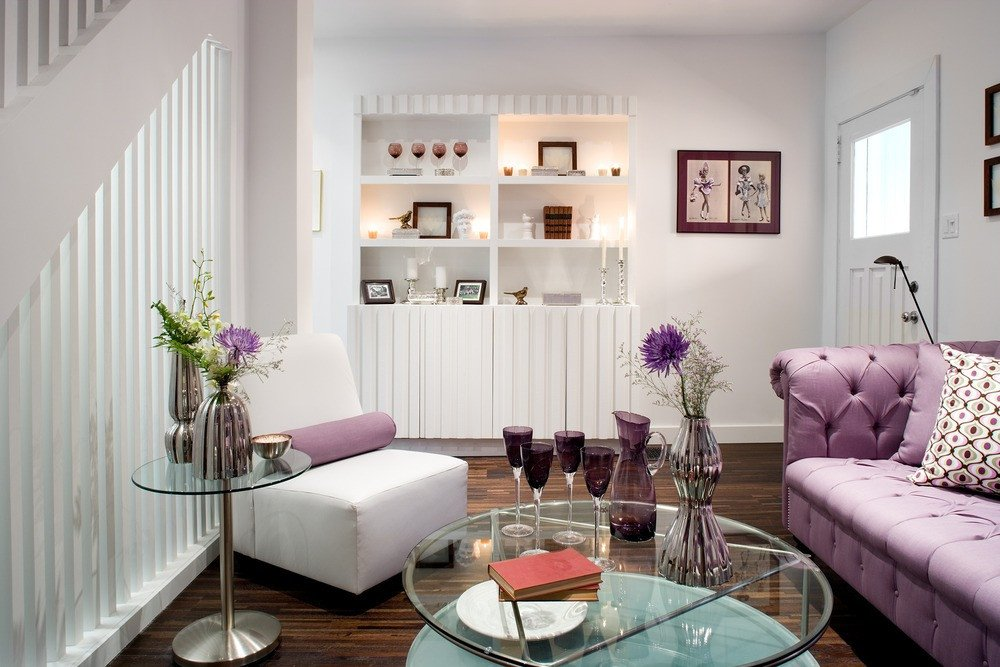 Small Living Roomlayout Ideas Elegant Great Small Living Room Designs by Colin & Justin Decoholic