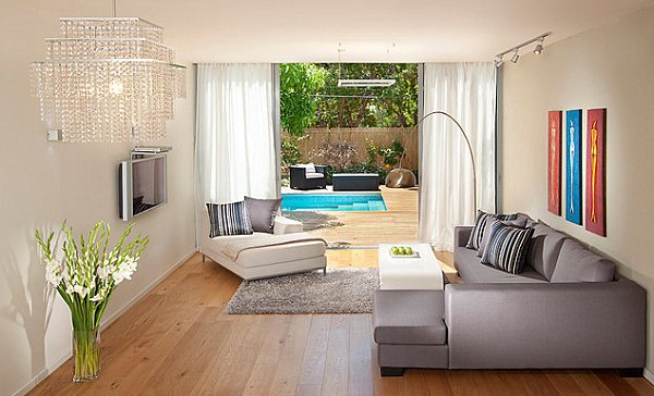 Small Living Roomlayout Ideas Elegant How to Decorate A Small Living Room