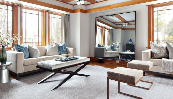 Small Living Roomlayout Ideas Fresh Living Room Layouts