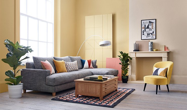 Small Living Roomlayout Ideas Fresh Small Living Room Ideas 6 Ways to Maximise Lounge Space • Habitat Blog