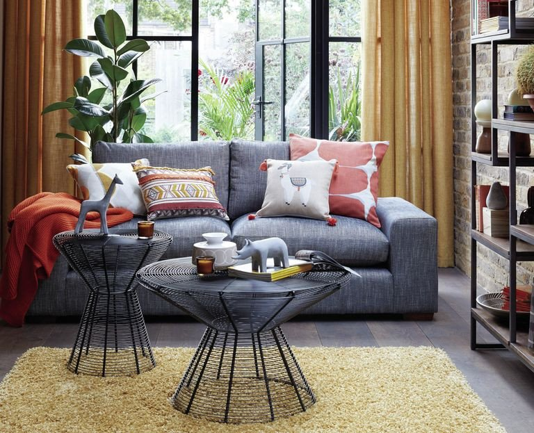 Small Living Roomlayout Ideas Inspirational 5 Design Tricks for Small Living Rooms Layout Ideas
