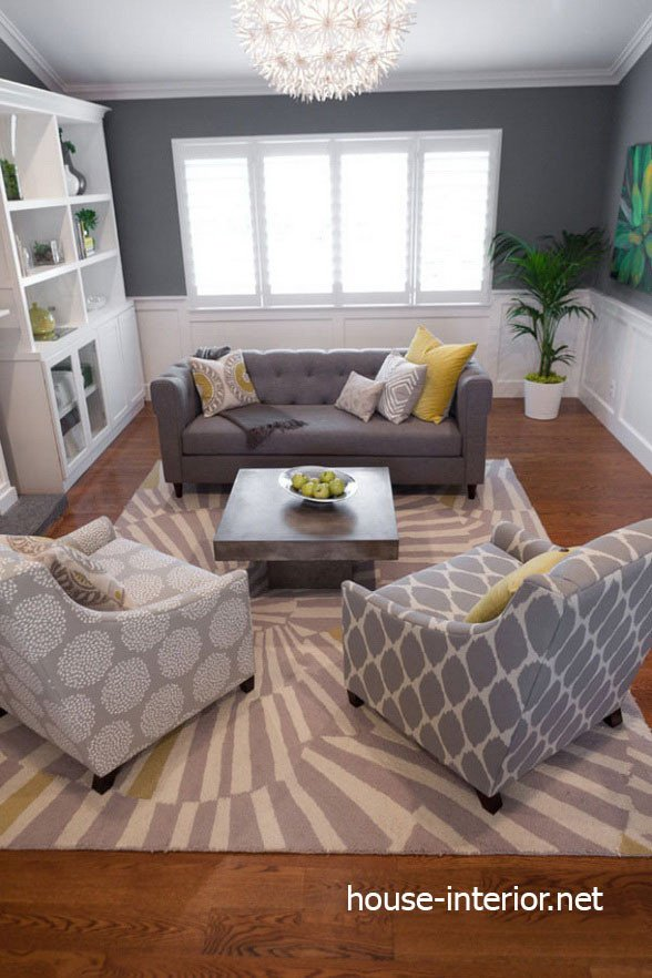 Small Living Roomlayout Ideas Inspirational Small Living Room Design Ideas 2017