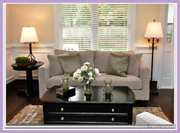 Small Living Roomlayout Ideas Lovely Small Space Design Ideas Living Rooms 1homedesigns
