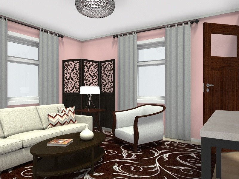 Small Living Roomlayout Ideas Luxury 8 Expert Tips for Small Living Room Layouts
