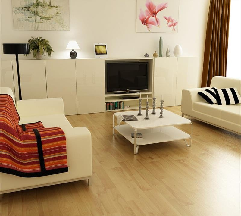 Small Living Roomlayout Ideas New 62 Gorgeous Small Living Room Designs