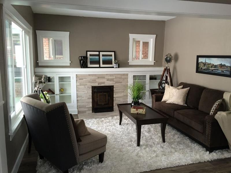 Small Living Roomlayout Ideas Unique 44 Small Living Room Designs and Ideas