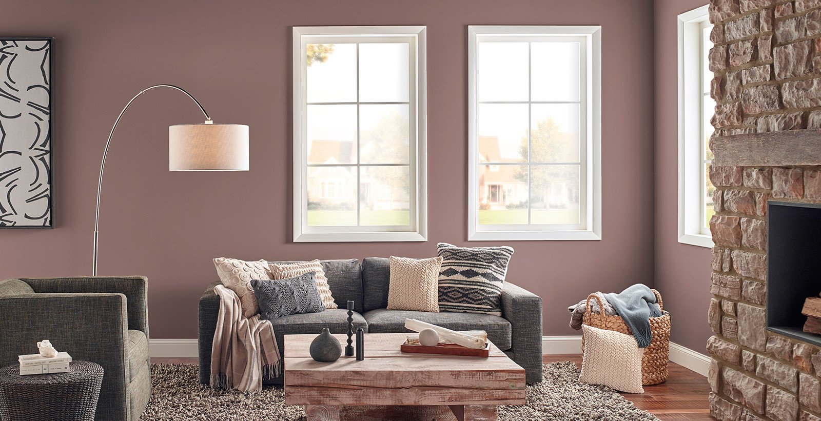 Small Living Roompaint Ideas Awesome Calming Living Room Ideas and Inspirational Paint Colors