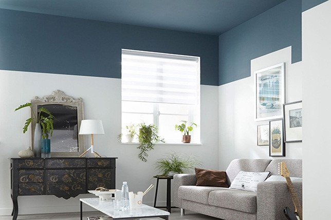 Small Living Roompaint Ideas Awesome Living Room Paint 2019