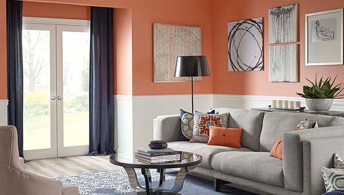 Small Living Roompaint Ideas Awesome Living Room Paint Color Ideas