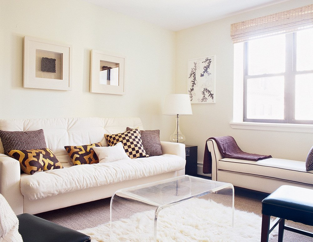 Small Living Roompaint Ideas Beautiful 11 Small Living Room Decorating Ideas