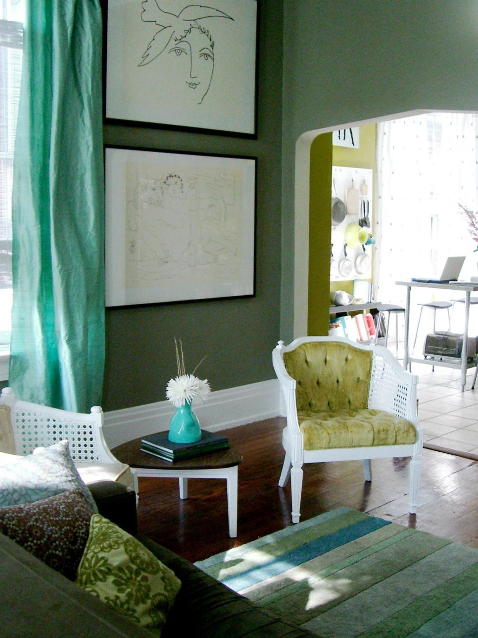 Small Living Roompaint Ideas Best Of Paint Ideas for Living Room with Narrow Space theydesign theydesign