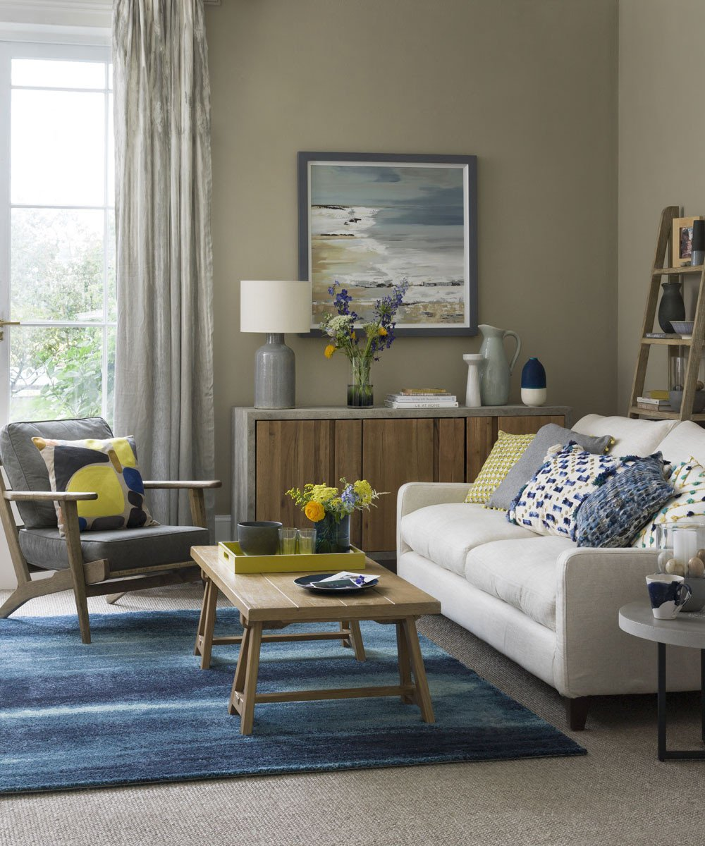 Small Living Roompaint Ideas Elegant Clever Living Room Paint Ideas to Transform Any Space