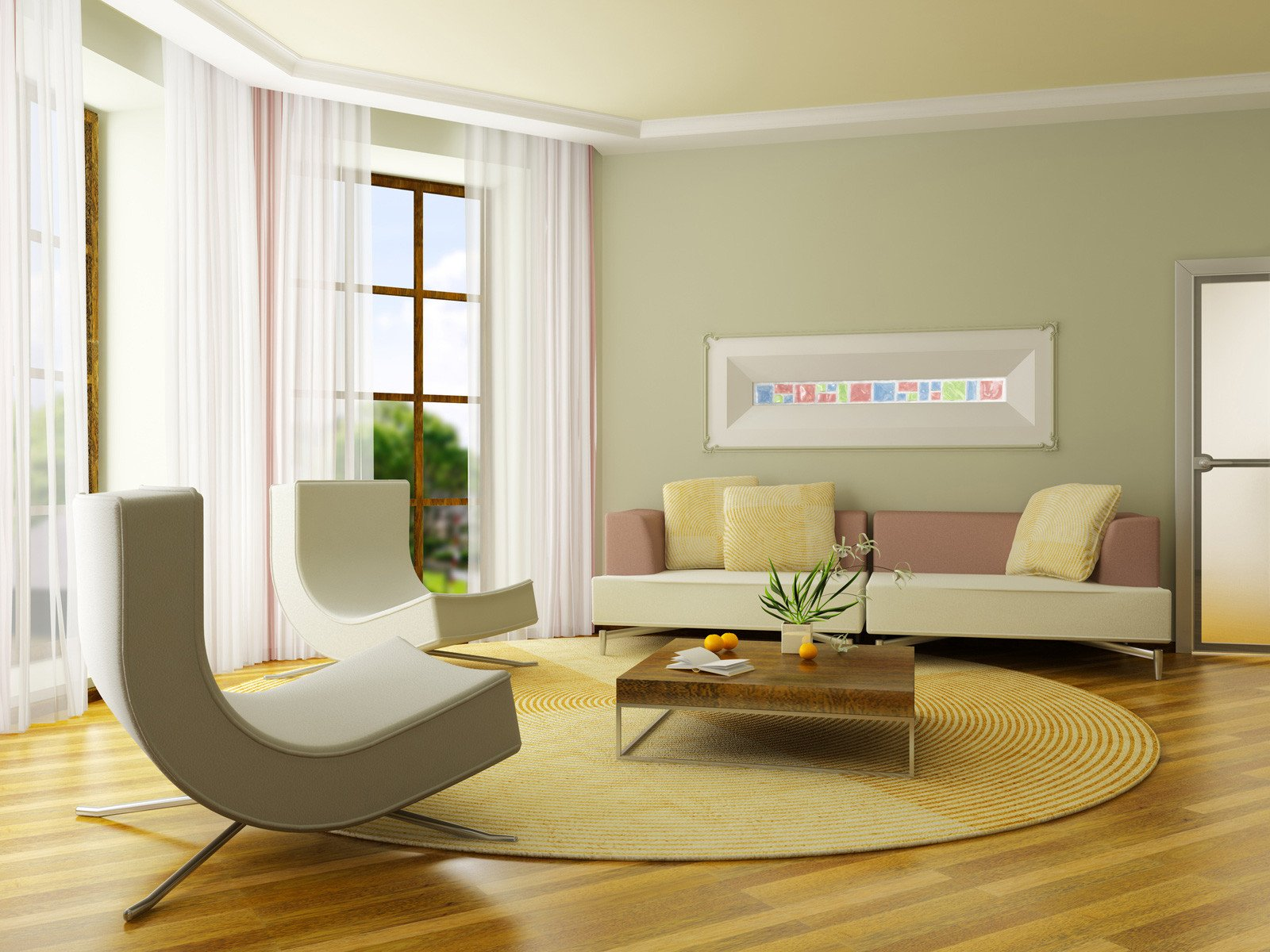 Small Living Roompaint Ideas Elegant Paint Ideas for Living Room with Narrow Space theydesign theydesign
