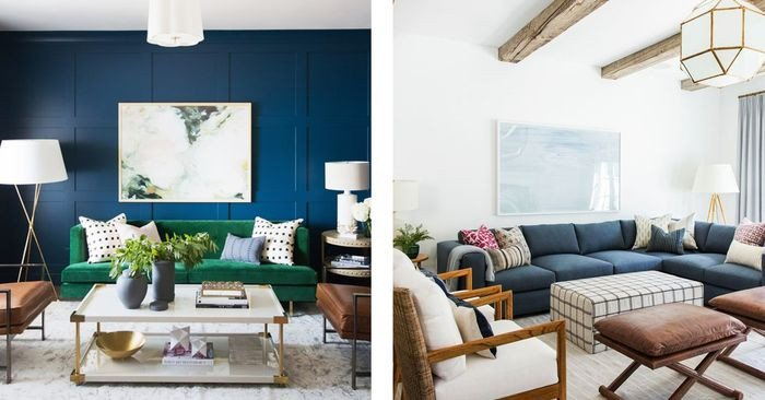 Small Living Roompaint Ideas Inspirational 10 Transformative Small Living Room Paint Colors