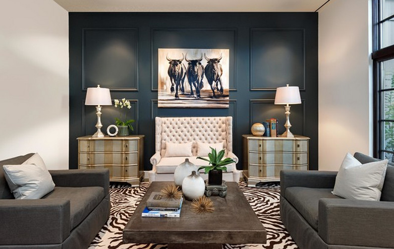 Small Living Roompaint Ideas Inspirational Living Room Paint Ideas for the Heart Of the Home