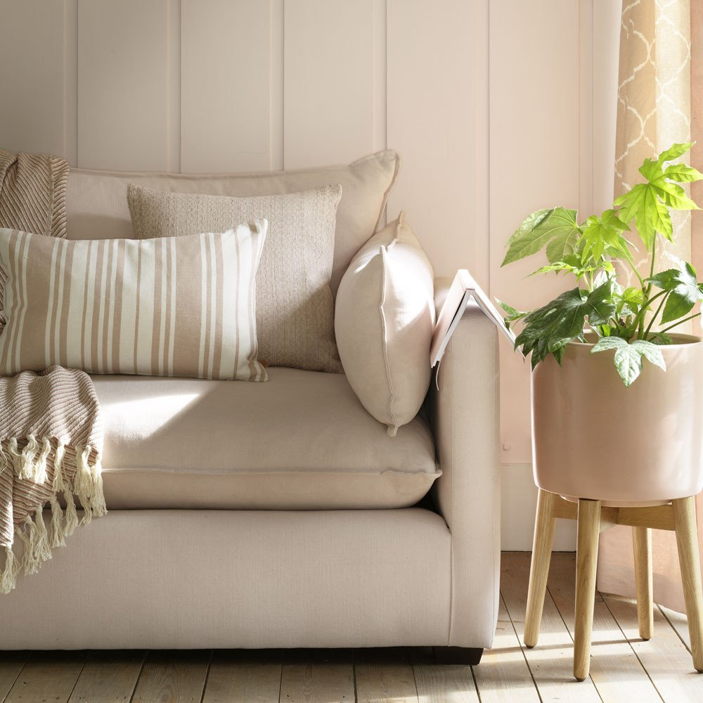 Small Living Roompaint Ideas Inspirational Living Room Paint Ideas to Transform Any Space