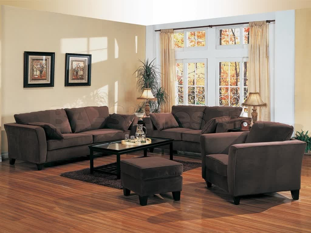 Small Living Roompaint Ideas Lovely Paint Ideas for Living Room with Narrow Space theydesign theydesign