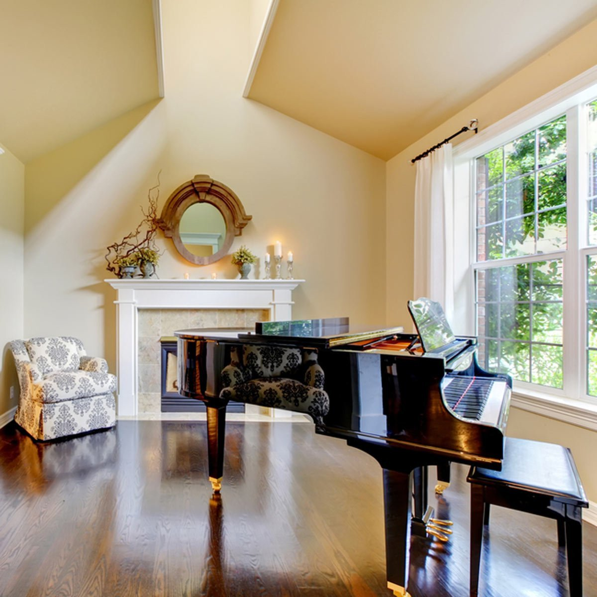Small Living Roompaint Ideas Luxury 13 Great Paint Ideas for Your Living Room — the Family Handyman