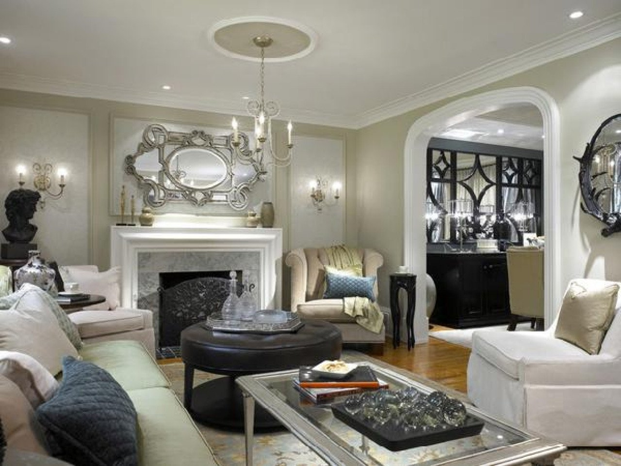Small Living Roompaint Ideas Luxury Paint Ideas for Living Room with Narrow Space theydesign theydesign