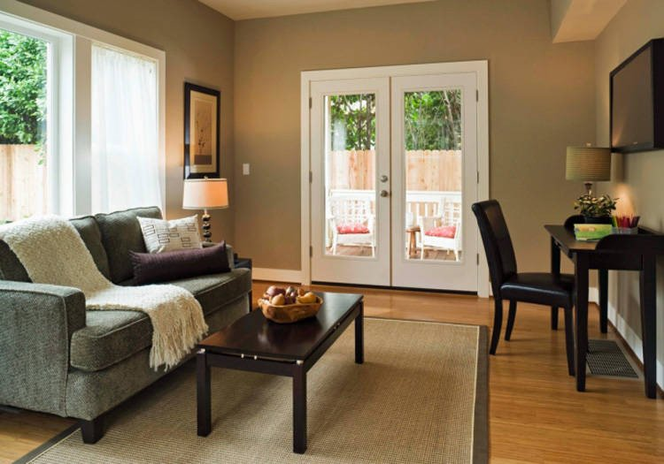 Small Living Roompaint Ideas Unique Small Living Rooms – Make them Large