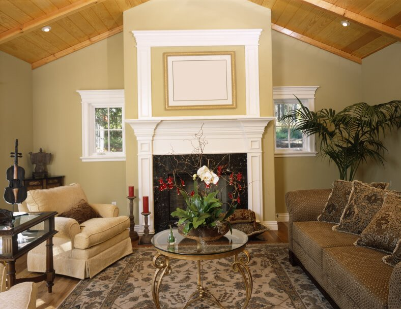 Small Living Roomwith Fireplace Ideas Awesome 50 Beautiful Small Living Room Ideas and Designs
