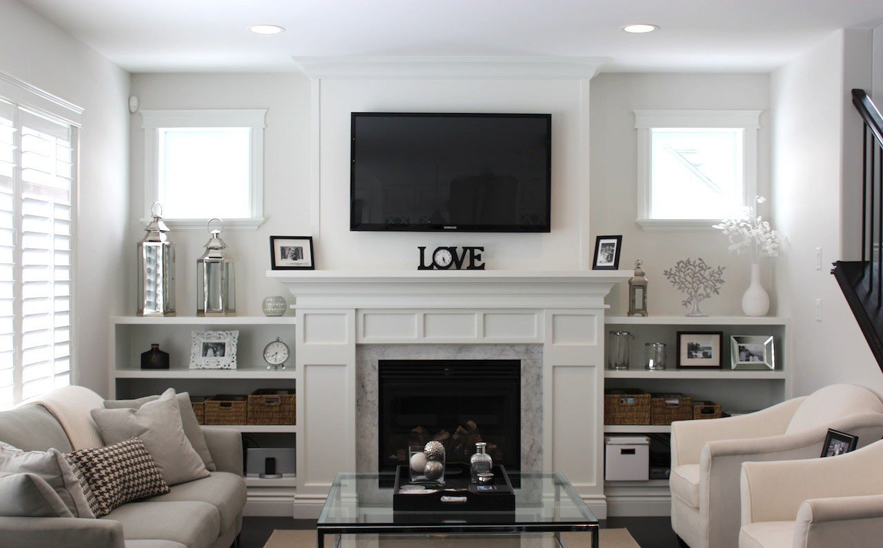 Small Living Roomwith Fireplace Ideas Awesome Living Room Traditional Living Room Ideas with Fireplace and Tv for Living Room Designs with