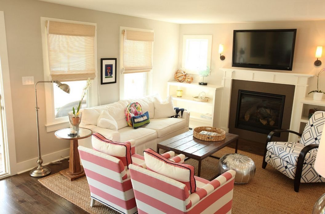 Small Living Roomwith Fireplace Ideas Best Of A Small Living Room Can Be A Challenge to Furnish and Decorate Particularly if You Try to Use