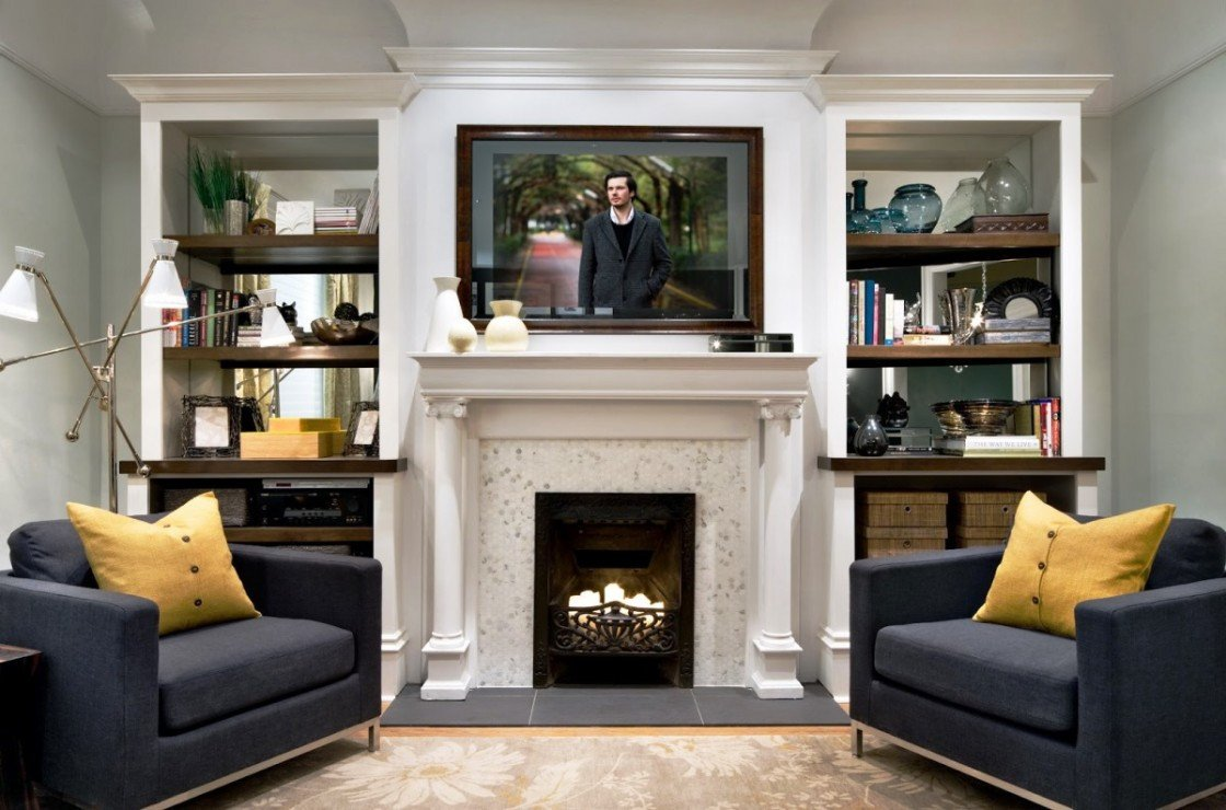 Small Living Roomwith Fireplace Ideas Elegant 25 Best Ideas About Living Room Designs with Fireplace theydesign theydesign